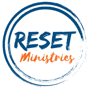 Reset Ministries is a residential program in Northern Kentucky for individuals with troubled pasts (addiction, incarceration, generational poverty) that are looking to radically change their lives.
